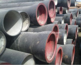 Dn200 tuyau en fonte ductile K9 haute qualité