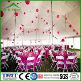 Китай Outdoor Party Wedding Tent Shelter для 500 People
