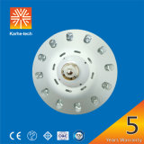 40W IP65 de Baai Light van Replace High Low van het UFO van LED E40