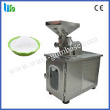 Powder automatizzato Sugar Grinding Mill in Stainless Steel