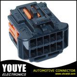10pin Molex 0988231011 (M) 자동 방수 전기 남성 단말기 자동차 연결관