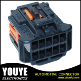 10pin Molex 0988231011 (m)自動防水電気男性ターミナル自動車のコネクター