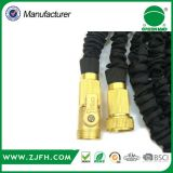 Selling caldo Product Flexible Magic Hose per il giardino Irrigation