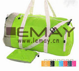 Мешки multi-Function 40L Foldable Travel Bag