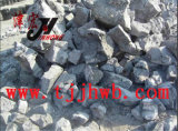高いGas Yield 295L/Kg Good Size Calcium Carbide