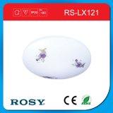 Indicatore luminoso di soffitto della lampada LED di alto potere LED per illuminazione della stanza da bagno