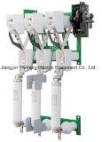 L'interruption de chargement de série de Yfn18-24r Commutateur-Protègent par fusible l'élément de combinaison