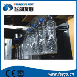 Animal familier Bottle Blow Moulding Machine Price avec Big Capacity