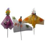 Jouet chaud de Veille de la toussaint de décoration de festival de faveur d'usager de vente (10253721)