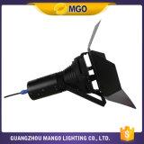Luz de la demostración de la exposición del coche de Guangzhou LED de la iluminación de la etapa