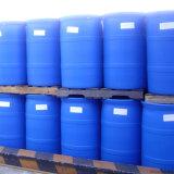 Cinnamaldeide CAS di vendita diretta della fabbrica: 104-55-2 come condimento