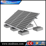 Qualità Primacy Roof e Ground Mounting Solar PV System (MD0149)