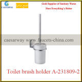 Gesundheitliches Ware-Badezimmer-Messingbefestigungs-Gewebe-Halter