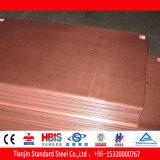 Qualitäts-kupferne Sammelschiene-elektrisches Gerät