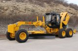 Meilleur Quality Road Grader (HQ220) avec Zf Gearbox