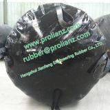 Égout Pipe Plug (employé pour déposer le gouvernement de pollution)