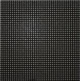 O indicador de diodo emissor de luz P4.81 ao ar livre com morre o molde Alumium