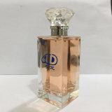 Bottiglia di profumo all'ingrosso di lusso dell'animale domestico della materia prima Ad-P277 100ml