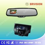 Câmera do carro OE para Toyota RAV4 2006-2012
