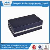 Dongguan 도매 선물 종이 주문 상자 제조자