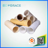 750 GMS 100% Fiberglass Air Media Filter for Creeps Gas Purification