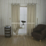 Popular americano europeo Design di Window Curtain