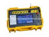 Probador de características do temporizador de oxigênio do zinco (GDYZ-301)