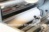 Machine feuilletante d'extrusion thermique semi-automatique (FMY-C920)