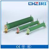 Résistance de freinage Chziri pour onduleur de fréquence