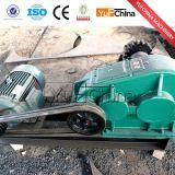 Gute Qualitätsdrehtrockner von China
