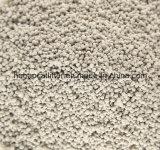 mineraal dat van de Aard van 12mm het Witte de Draagstoel van de Kat van het Bentoniet samendoet