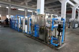 Preiswerter RO System Water Treatment mit CER Quality