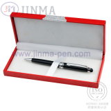 La boîte-cadeau la plus populaire avec le crayon lecteur de cuivre superbe Jms3018b