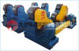Selbst-Justierbare Schweißens-Rotatoren der Werksverkauf-Dzg-60