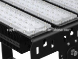 Iluminação de venda da inundação do diodo emissor de luz do estádio 2016 a melhor IP65 (RB-FLL-100WSD)