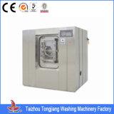 病院(高品質のステンレス鋼の障壁のタイプ)のための洗濯機