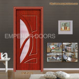 PVC Folding Door、Toilet Door、PVC WindowsおよびDoors