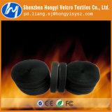 Venda elástico de nylon al por mayor popular del Velcro