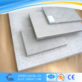 Волокно Cement Board/Calcium Silicate Board/Ceiling Board 1220*2440*7mm