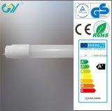 Nuevo tubo del material T8 10W los 0.6m LED de la PC (LVD EMC)