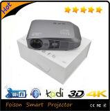 Heimkino Smart Portable Passive 3D Projector