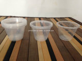 Animal doméstico, PP, productos del plástico del picosegundo