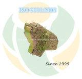 Denti di Mulcher del frantoio di silvicoltura (tipo MH/LH/HF)