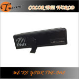디스코 LED 150W Stage Theater Follow Spot Light