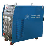 Cortador portable LG-100 100AMPS del plasma del aire del cortador del CNC