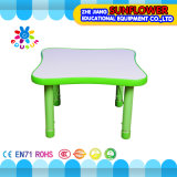 Cadeira de levantamento \ tabela plástica do estudante \ (XYH-0002)