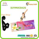 De volledige Lengte van de Mat van de Yoga Combo met Privé Etiket