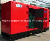 gruppo elettrogeno di generazione diesel di /Diesel dell'insieme del generatore di potere del generatore di 90kw/112.5kVA Cummins Engine (CK30900)