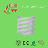 Tri-Color T2 T3 T4 Energy Saving Light Tube