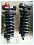 De Spanning van het graafwerktuig/de Lente 8140-GB-E5000 Nr 60027244 van de Terugslag voor Sany Graafwerktuig Sy95